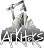 The Arkiteks Music Group